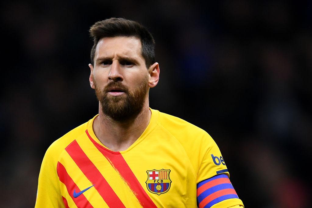 <p><strong>3. Лионел Меси &ndash; 750 млн. долара</strong></p>  <p>Едва ли за някого е изненада, че аржентинският футболист попада в топ 3 на тази класация. Меси, който през 2019 г. за пореден път стана носител на Златната топка, е спечелил 750 млн. долара през току-що отминалото десетилетие.</p>
