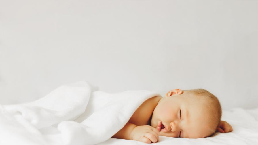 <p>Вижте кои са <strong>най-популярните имена </strong>за новородени в <strong>България</strong></p>
