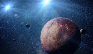 "<p>17-годишен стажант в<span style=""color:#ffbc00;""><strong> НАСА </strong></span>откри планета на <strong><span style=""color:#ffbc00;"">третия ден</span></strong> от стажа си</p>"