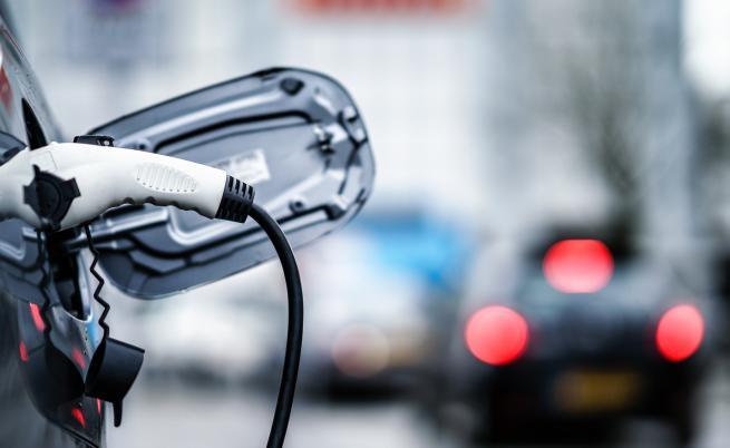 Над 400 хил. работни места в Германия са под заплаха заради електромобилите