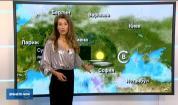 Прогноза за времето (15.01.2020 - централна емисия)