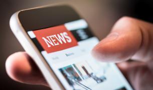 Видео събуди въпроси за медийната свобода в Полша