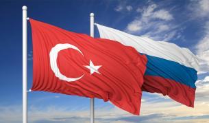 Daily Sabah: Турско-руския валс