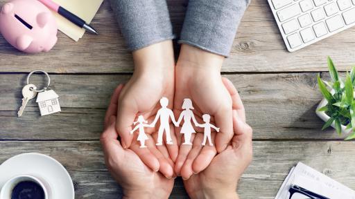 DW: Колко български деца живеят в друга страна от ЕС
