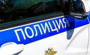 Две жертви и трима пострадали при тежка катастрофа край Русе