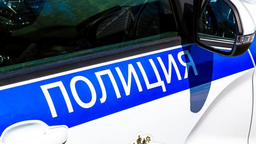 <p>Две жертви на тежка катастрофа край Русе&nbsp;</p>