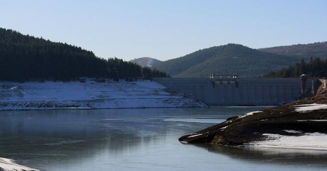 България В Перник одобриха спасителния план за водната криза До