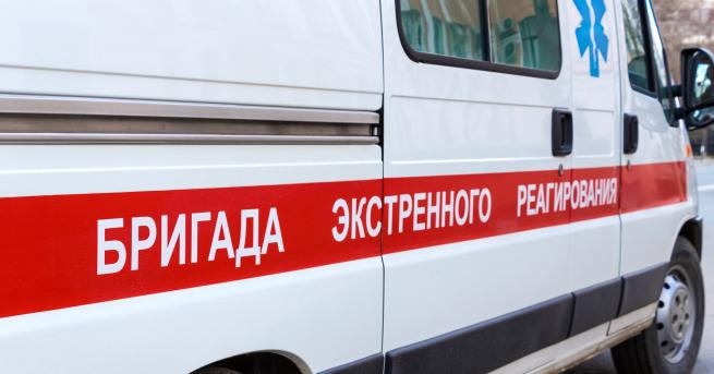 Свят Пет жертви след инцидент с вряла вода в руски