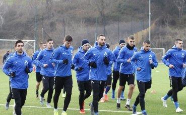 Левски пусна билетите за мача с ЦСКА - ето цените