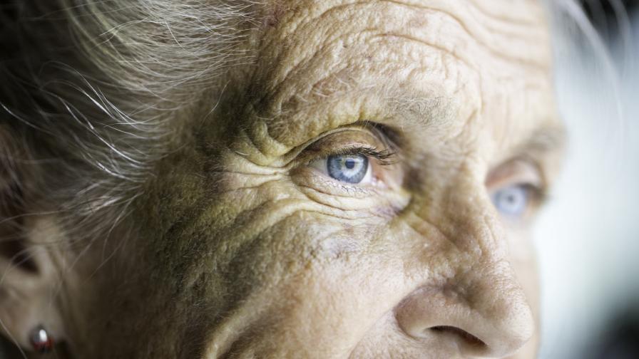 <p>Ужас в дом за възрастни хора, служители ги бият и обиждат</p>