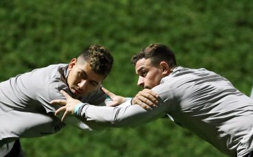 Ливърпул е отказал оферти от Рома и Севиля за Шакири