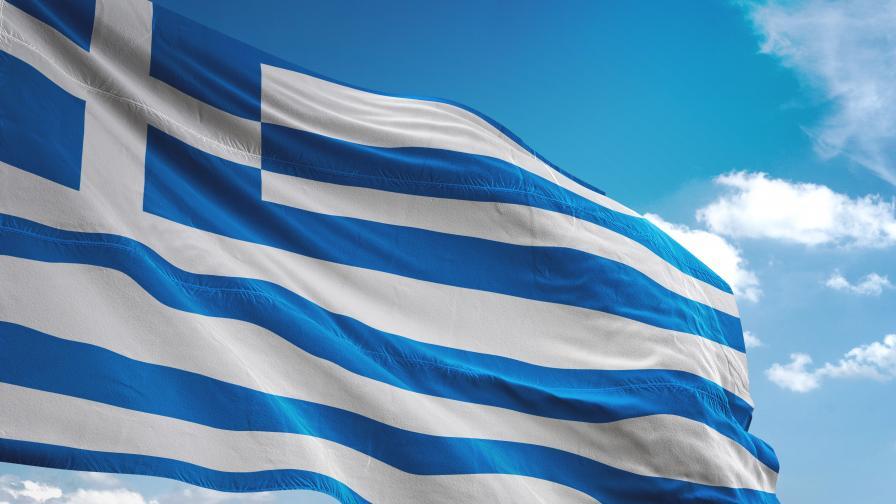 Гърция за първи път избра жена за президент