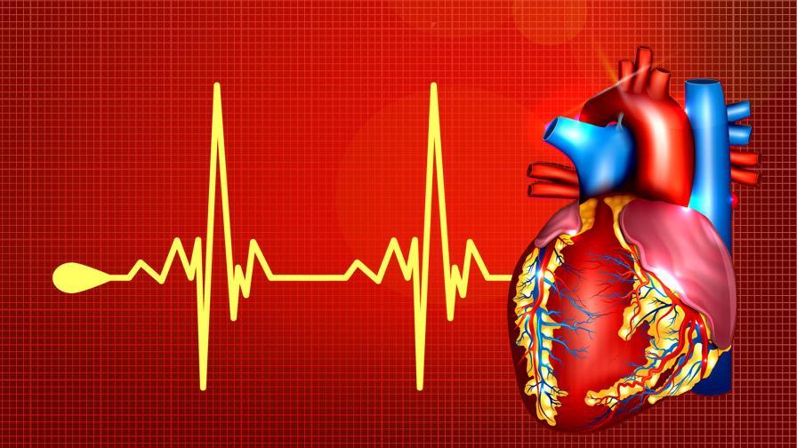 Препатили потвърдиха: Има помощ за сърцето