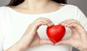 <p>7 съвета за <strong>предпазване от инфаркт</strong> и инсулт</p>