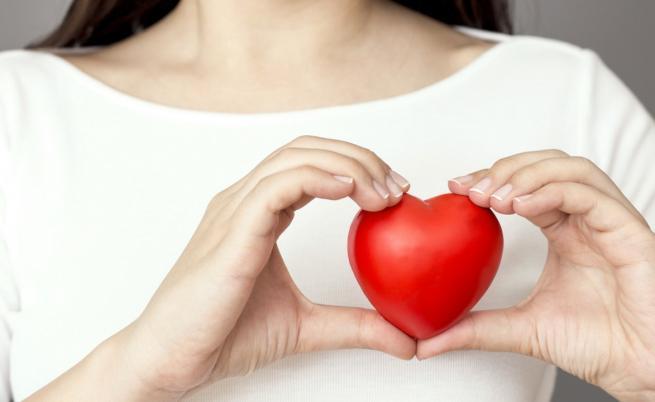 7 съвета за предпазване от инфаркт и инсулт