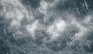 """Бурята """"Глория"""" взе нови жертви, опустошава Испания"""