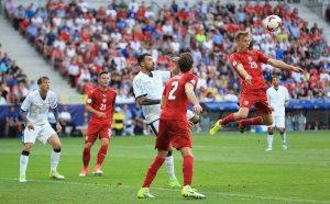 Мъглявото бъдеще на Левски на път да провали класен трансфер?