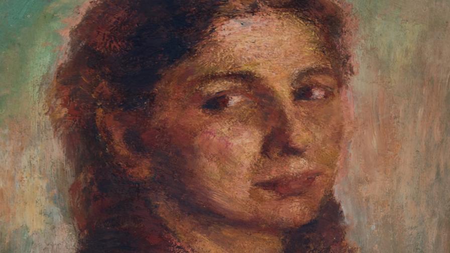 Маргарита Милиджийска