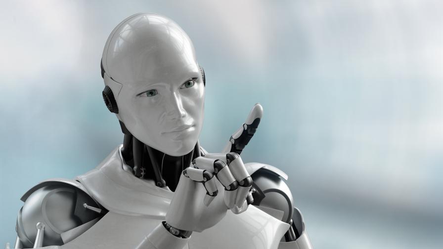 Защо японците не се страхуват от роботите
