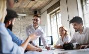 Белгийска компания зарадва служителите си с неограничен платен отпуск