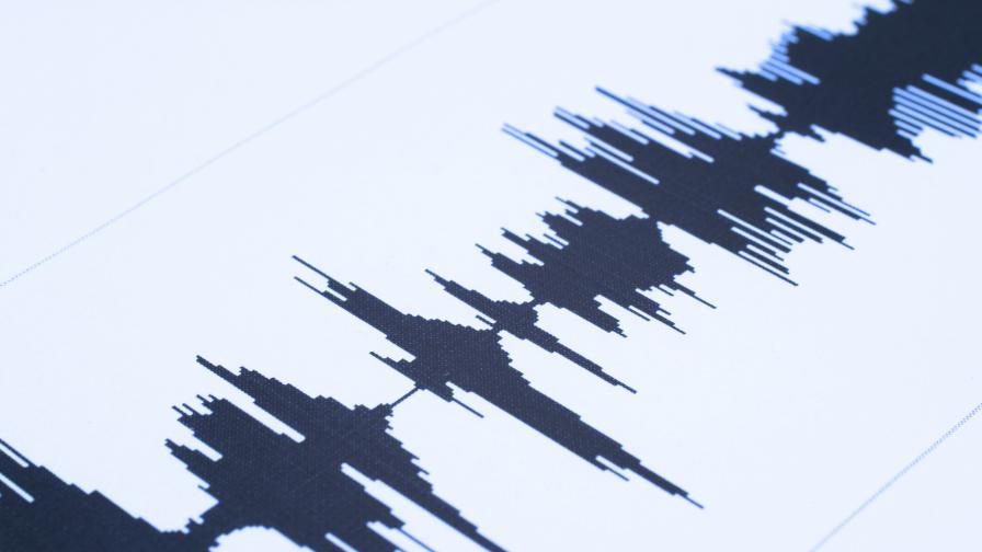 Нови земетресения в Турция