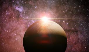<p><strong>Възможно </strong>ли е да открием <strong>извънземен живот</strong> в Слънчевата система?</p>