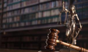 ВКС върна за ново разглеждане делото срещу прокурор, осъден за лъжесвидетелстване