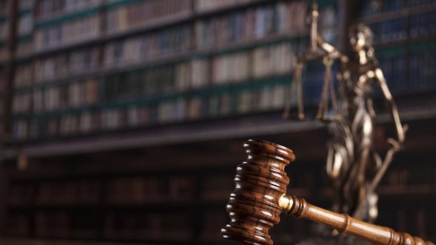 ВАС образува 5 дела срещу заповеди на Ананиев