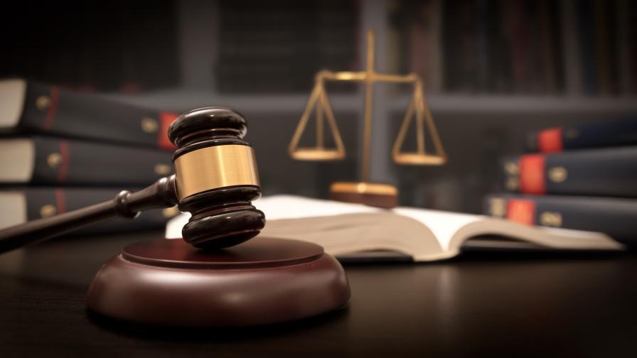 Отпада задължителното намаляване на присъдата за непълнолетни убийци