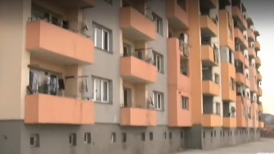 """Пълен обрат, след глобите жителите на """"Кармен"""" почистиха"""