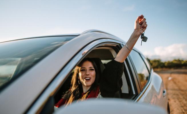 Шест основни и важни стъпки преди покупка на употребяван автомобил