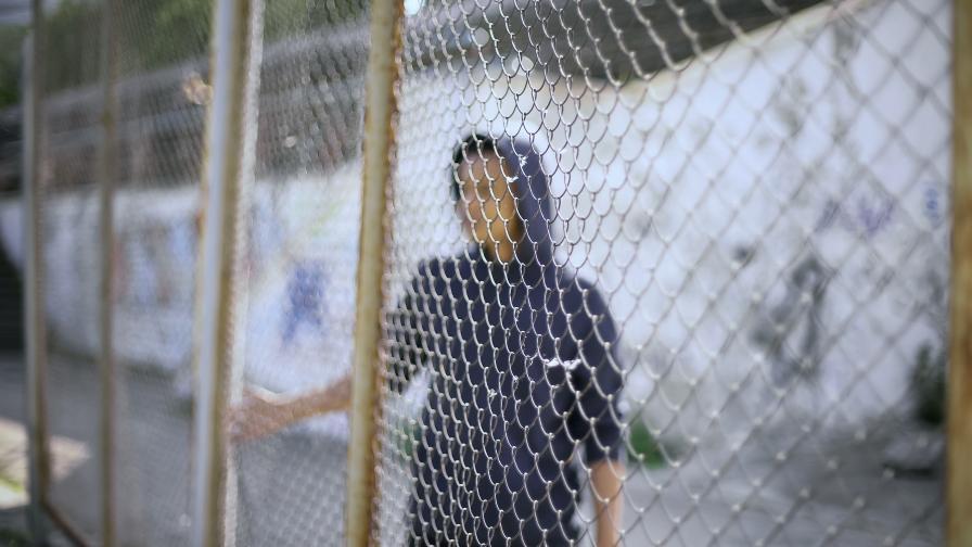 България ще иска финансова помощ от ЕС заради мигрантите