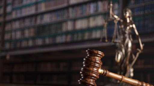 <p>Осъдиха условно бившия шеф на прокуратурата в Кнежа</p>