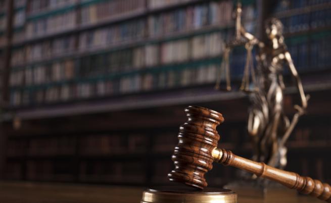 Първа присъда у нас за нарушена карантина