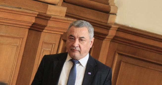 България Лотарията става държавна, приеха промените в Закона за хазарта
