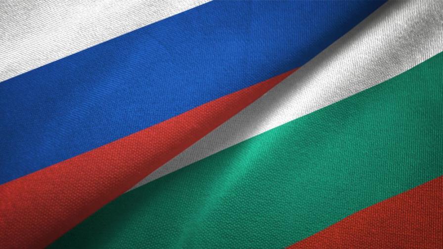 Русия и България преговарят за възстановяване на авиосъобщенията