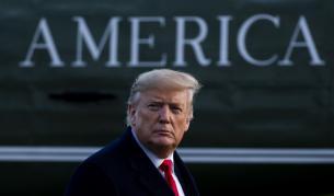 Тръмп нарече Г-7 остаряла, каниРусия и още 3 държави