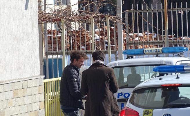 Явор Бахаров може да получи до 5 години затвор (+Видео)
