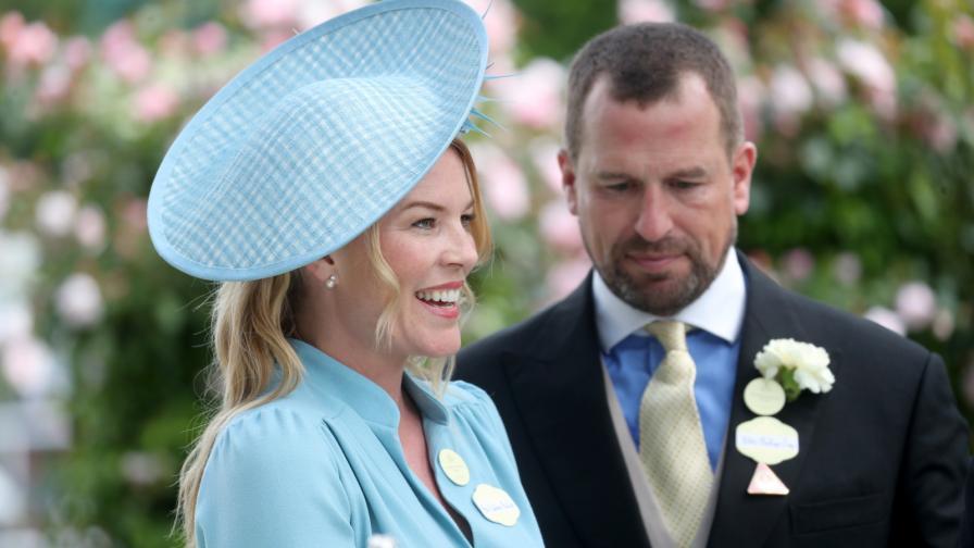 <p>The Sun: Нови трусове в кралското семейство &ndash; <strong>внукът на кралицата пред развод</strong></p>