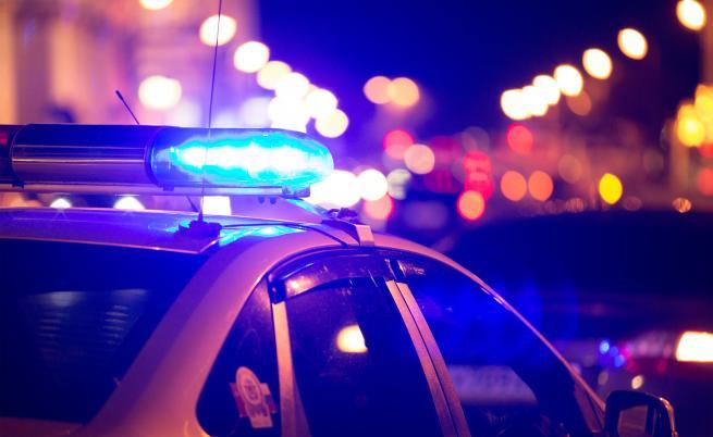 Изнасилиха и пребиха зверски 65-годишна в Шумен