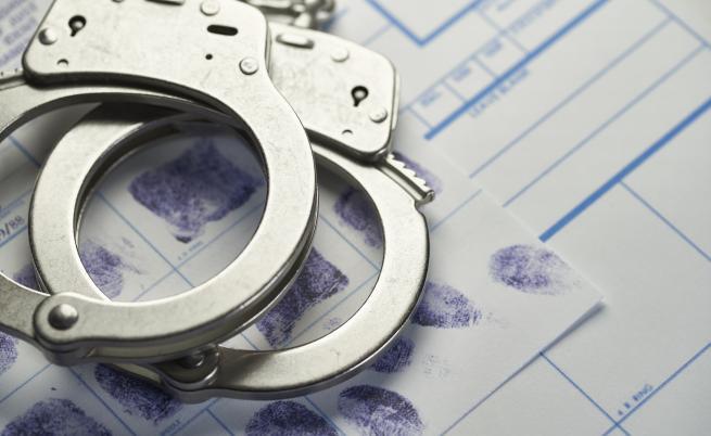 Разбиха наркогрупа, продавала дрога в Сливен от години