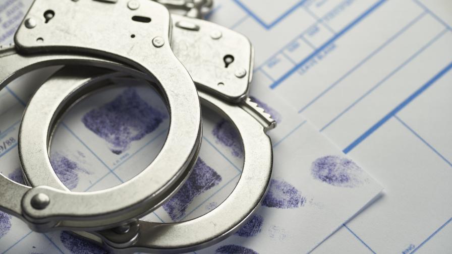 Оставиха в ареста обвинените за побоя над Слави Ангелов