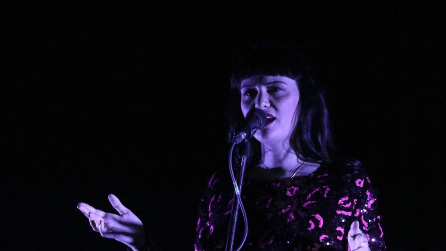Рут Колева – Гранд Концерт в Зала България