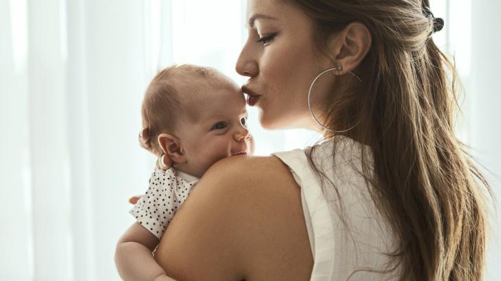 10 съвета, с които да започнеш новия си живот като майка