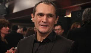 Васил Божков стартира политически проект