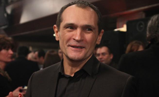 Прокуратурата пусна записи с Васил Божков