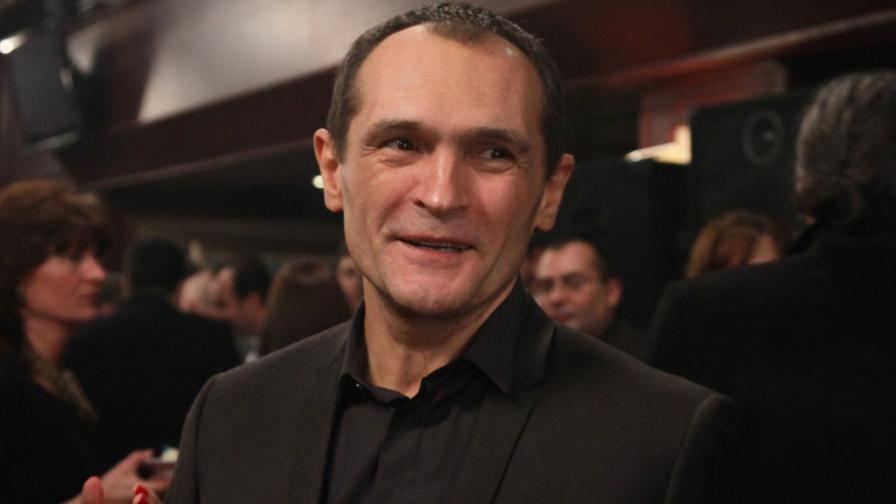 България изпрати искането за екстрадиция на Божков