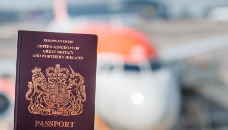 Няма да издават визи на нискоквалифицираните работници на Острова