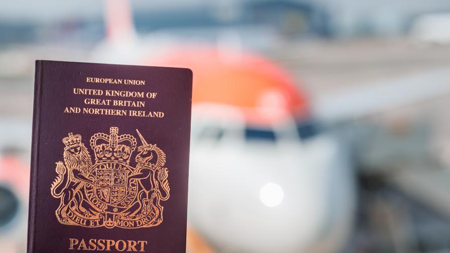 Нискоквалифицираните работници няма да получават визи след Brexit