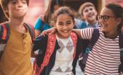 Да учиш на български език българчета -  в Германия